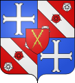Blason liffol le grand.svg