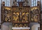 Blaubeuren Kloster Kirche Flügelaltar 02.jpg