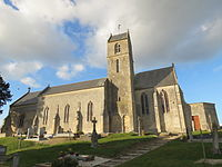 Blay-Eglise 2.JPG