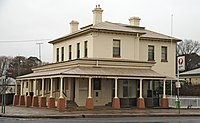 Blayney Post Office