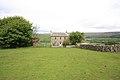 Bleak House - geograph.org.uk - 1358634.jpg