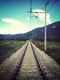 Bled (9664110474).jpg