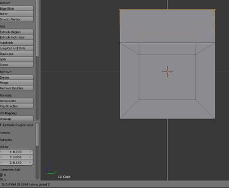 Blender 3d Noob To Pro Ebook