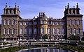 Blenheim Palace - geograph.org.uk - 1021451.jpg