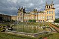 Blenheim Palace 2011.jpg