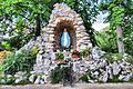 Blessed Virgin Mary in Cecejovce.jpg