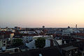 Blick über Darmstadt 2013.jpg