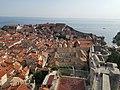 Blick über Dubrovnik 2019-08-23 16.jpg