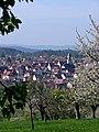 Blick über Hagelloch zur Wurmlinger Kapelle - panoramio.jpg