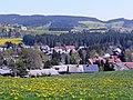 Blick über Hinterzarten in Richtung Rössleberg - panoramio.jpg