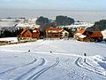 Blick auf Eggersriet, Bodensee unterm Nebelmeer - panoramio.jpg