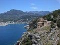 Blick auf Port Soller - panoramio.jpg