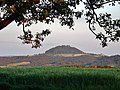 Blick zum Hohenstaufen - panoramio.jpg