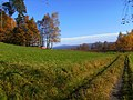 Blick zum Ochsenkopf - panoramio.jpg