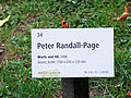 Blickachsen-7--34-p.randall-page-hg-001.jpg