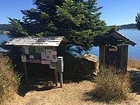 Blind Island kiosk (21230924359).jpg