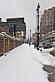 Blizzard Day in NYC (4391406815).jpg