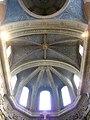 Blois - église Saint-Vincent-de-Paul, intérieur (10).jpg