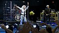 Blondie - O2 Brixton Academy - Friday 17th November 2017 BlondieBrixton171117-32 (38539813306).jpg
