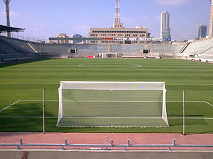 Bloomfield Stadium03.jpg