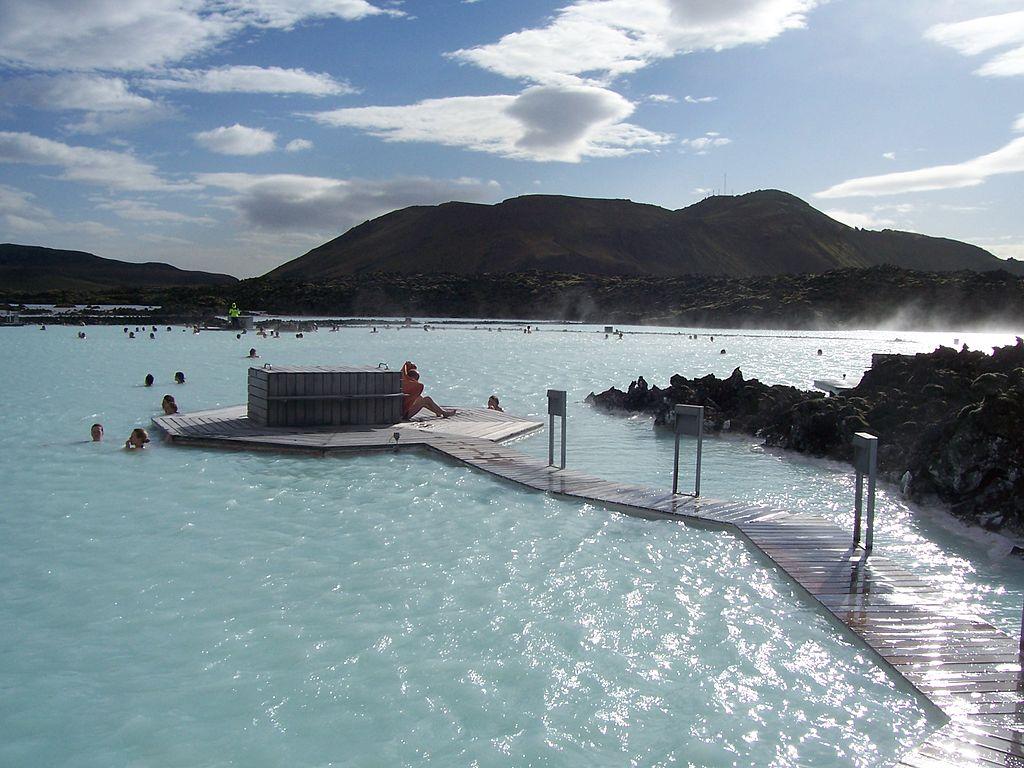 Laguna Pool And Spa Products Moorpark Ca