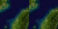Blue Marble 2002 (comparison).png