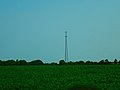 Blue Mounds Cell Tower - panoramio.jpg