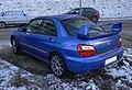 Blue Subaru Impreza WRX - 003.jpg