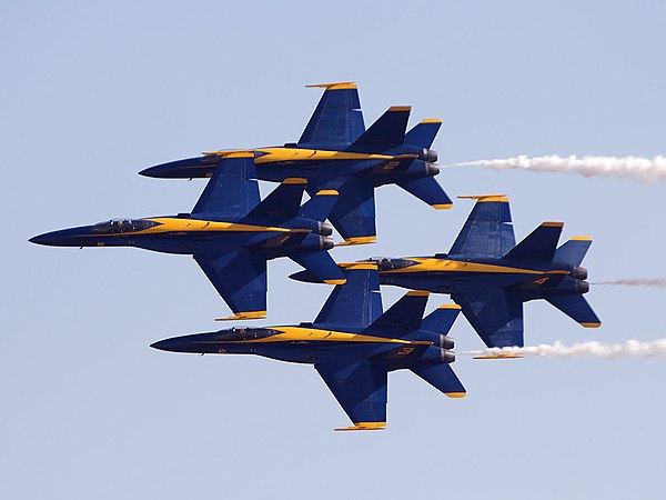 File:Blueangelsformationpd.jpg
