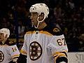 Blues vs. Bruins-9260 (6831992054).jpg