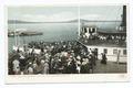 Boading Steamer, Weirs, Lake Winnipesaukee, N. H (NYPL b12647398-68510).tiff