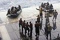 Boat Operations 150202-M-GR217-304.jpg