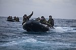 Boat Operations from the USS Green Bay (LPD 20) 150311-M-CX588-251.jpg