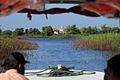 Boat View (4290856722).jpg