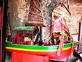 Boat model A-ma Temple Macao med-res.jpg