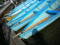 Boats (5435934985).jpg