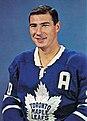 Bob Pulford Maple Leafs Chex card.jpg