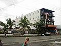 Bocas Bambu Beach - panoramio.jpg