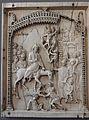 Bode Museum marfil bizantino. 26.JPG