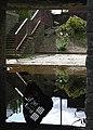 Bodmin Road, Roebank - geograph.org.uk - 538342.jpg