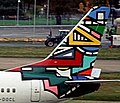 Boeing 737-436, British Airways JP9832 (cropped).jpg