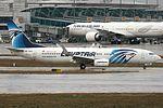 Boeing 737-866, EgyptAir JP7300888.jpg