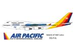 Boeing 747-400 (1988) PW Air Pacific DQ-FJL (June 2003 to 2009) Island of Island Of Viti Levu Island paint.tif