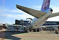 Boeing 747-409F Prague airport 2015 5.jpg