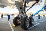 Boeing 787-10 rollout (32305533954).jpg