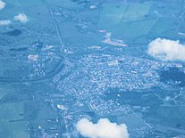 Bogoroditsk from air.jpg