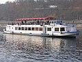 Bohemia (ship).jpg