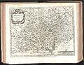 Bohemiae Moraviae et Silesiae (Merian) 148.jpg