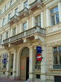 Bokay Palace.jpg