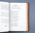 """Boken """"Vitterhetsnöjen"""" från 1769-1781 - Skoklosters slott - 86183.tif"""